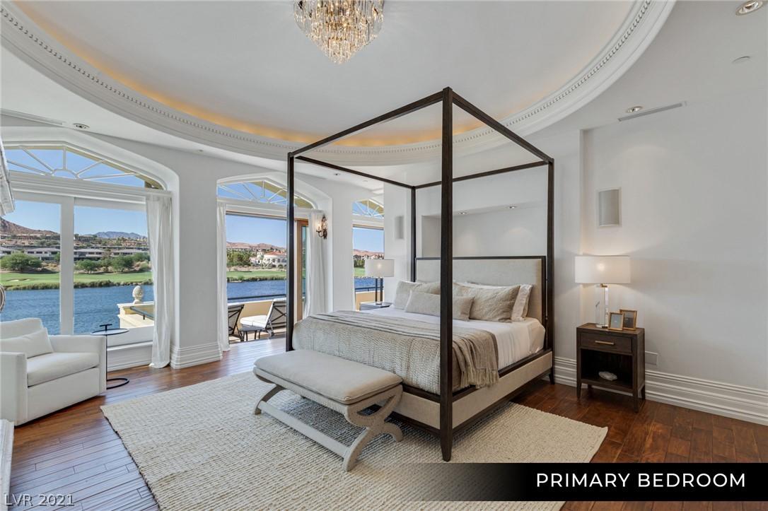 34 Grand Corniche Drive Property Photo 24