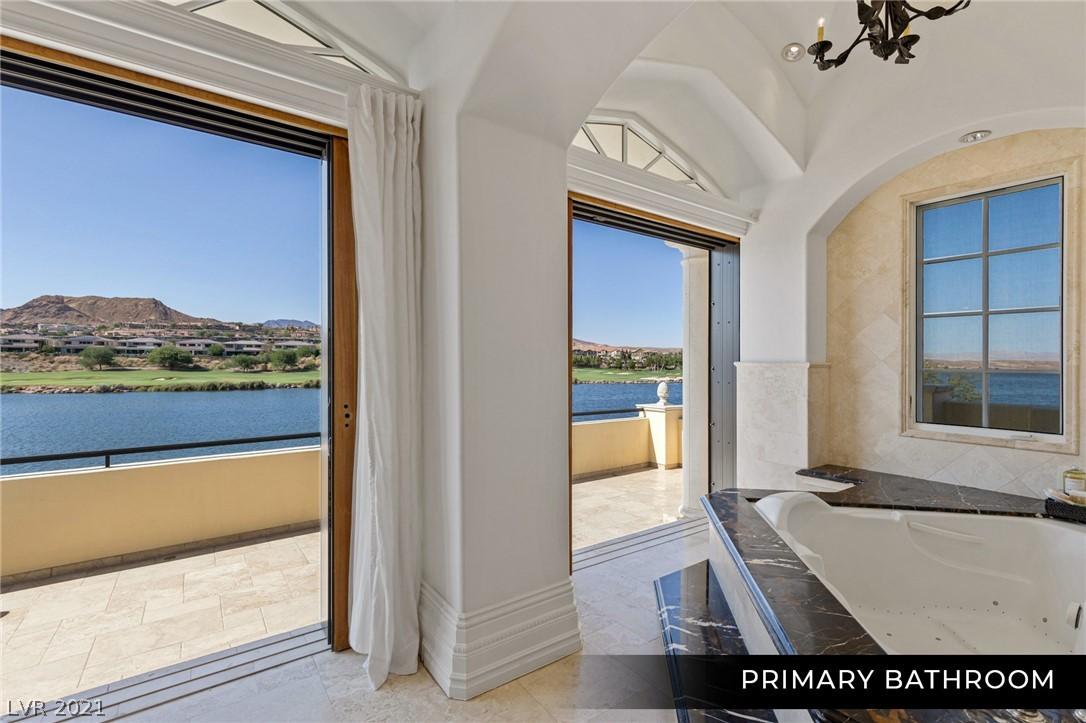 34 Grand Corniche Drive Property Photo 26