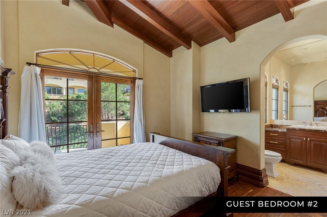34 Grand Corniche Drive Property Photo 30