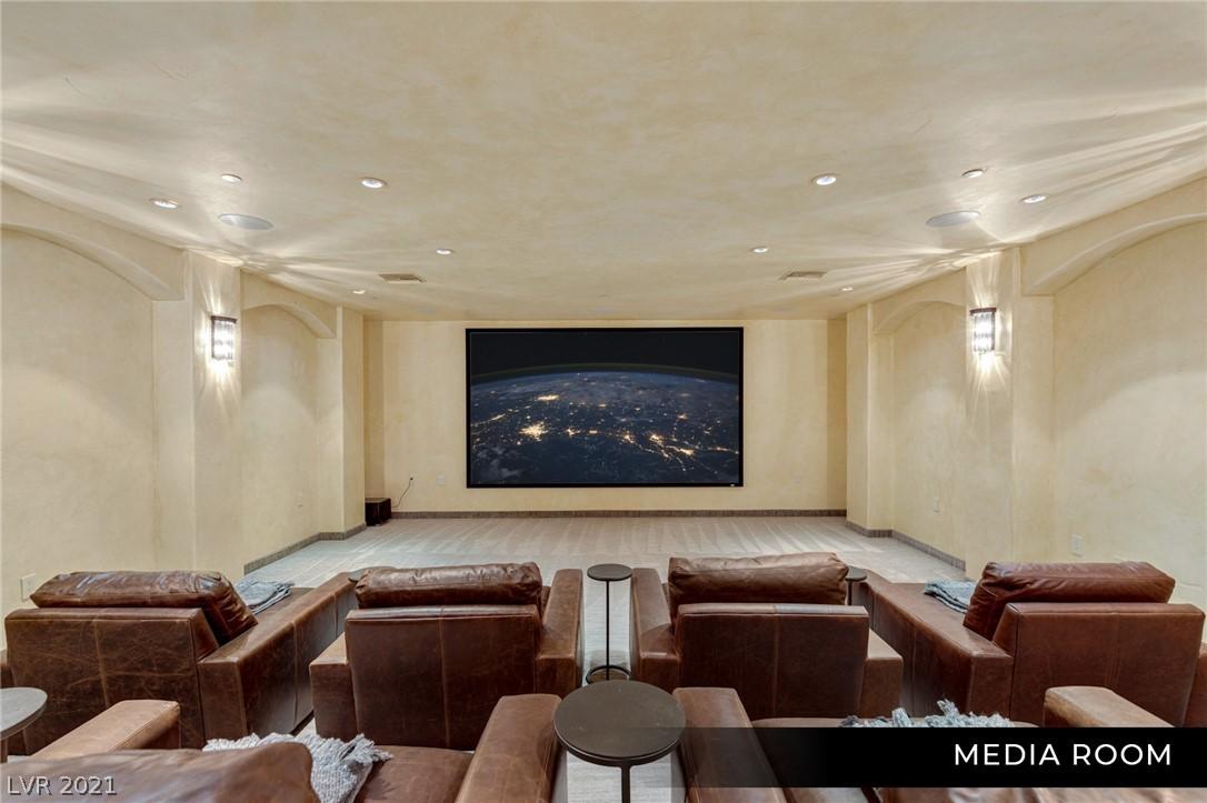 34 Grand Corniche Drive Property Photo 36