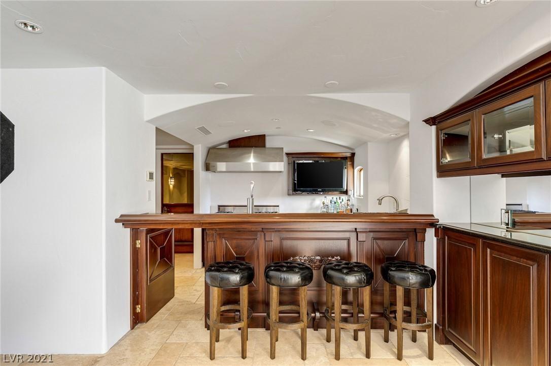 34 Grand Corniche Drive Property Photo 40