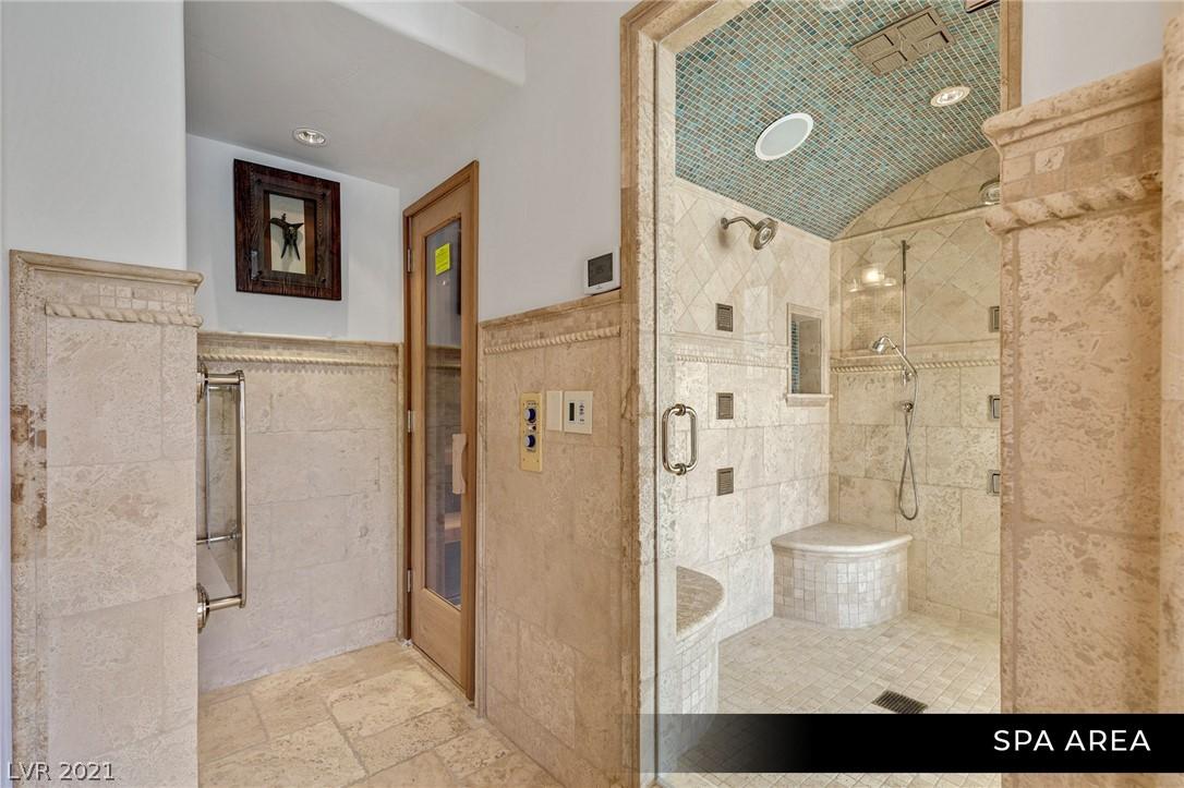 34 Grand Corniche Drive Property Photo 43