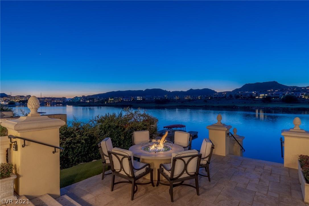 34 Grand Corniche Drive Property Photo 48
