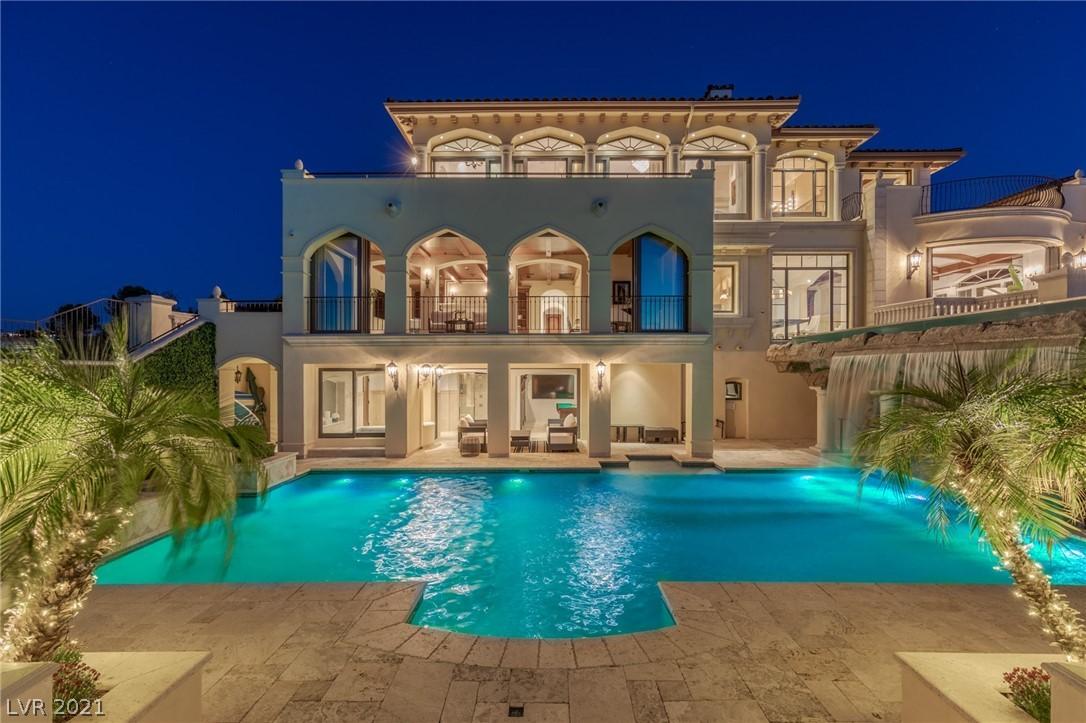34 Grand Corniche Drive Property Photo 49