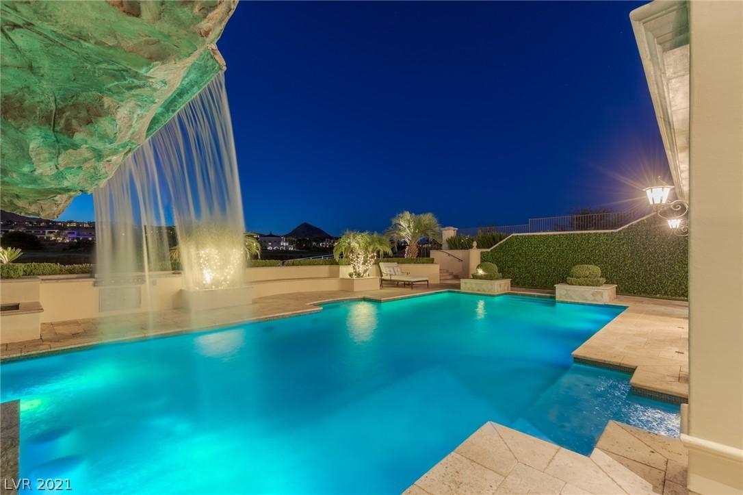 34 Grand Corniche Drive Property Photo 50