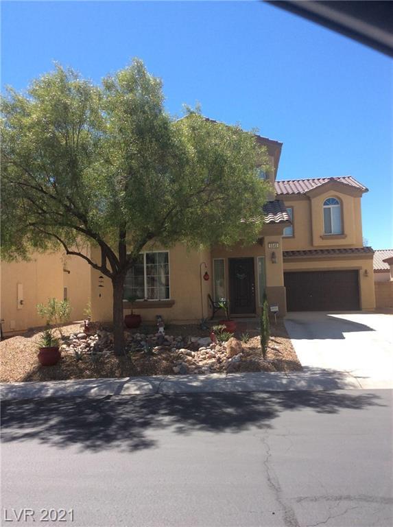 Cactus Hills South Real Estate Listings Main Image
