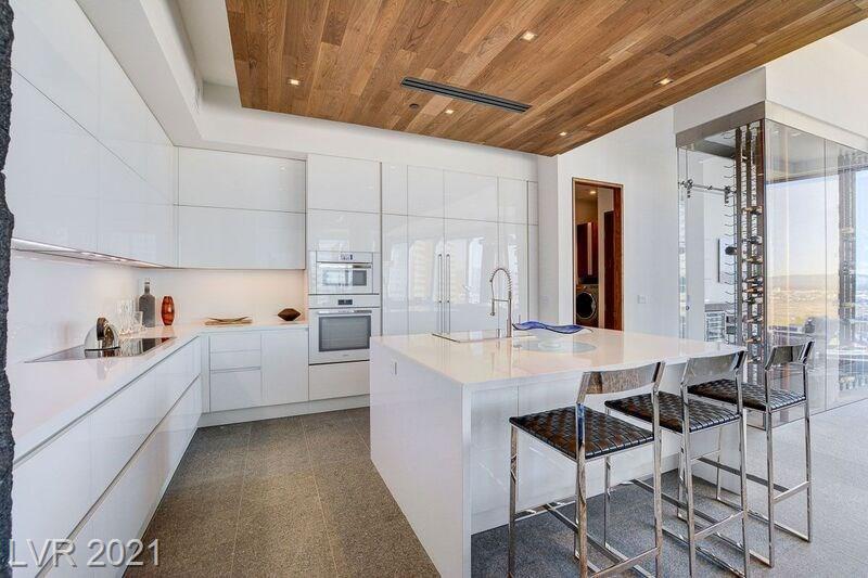 3726 South Las Vegas Boulevard 3602 Property Photo 15