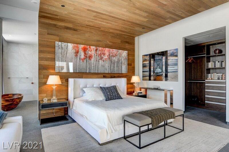 3726 South Las Vegas Boulevard 3602 Property Photo 25