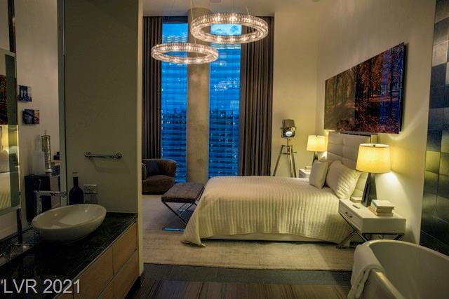 3726 South Las Vegas Boulevard 3602 Property Photo 28