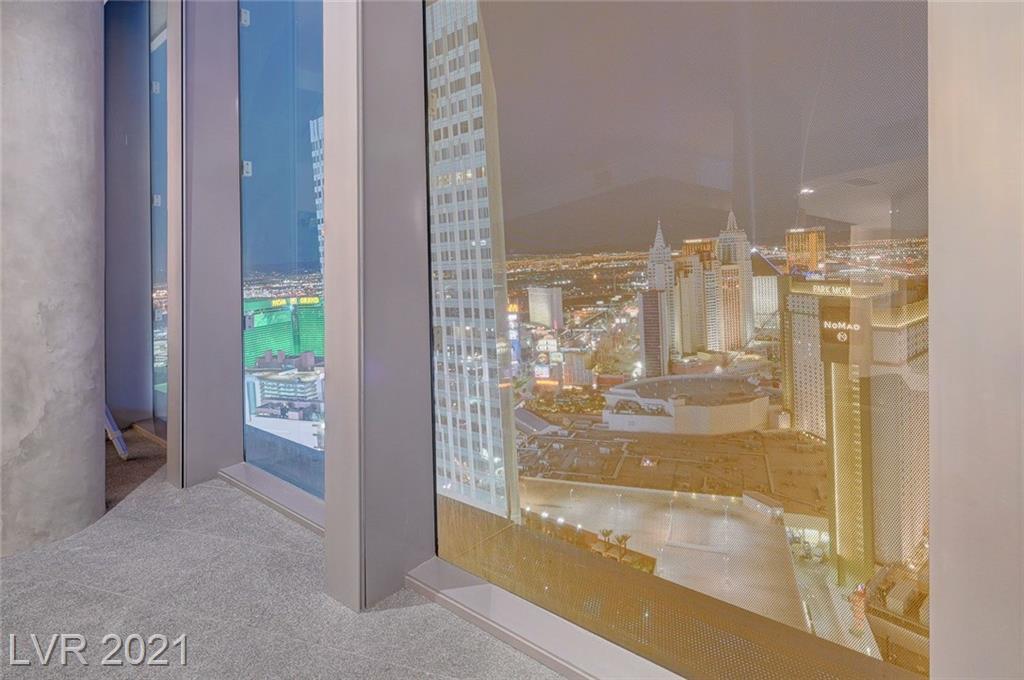 3726 South Las Vegas Boulevard 3602 Property Photo 36