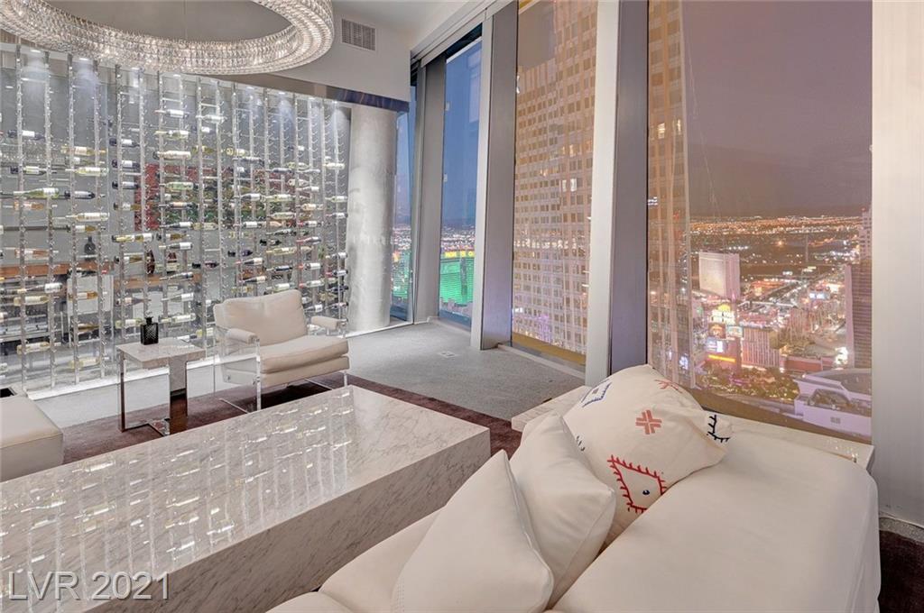 3726 South Las Vegas Boulevard 3602 Property Photo 40