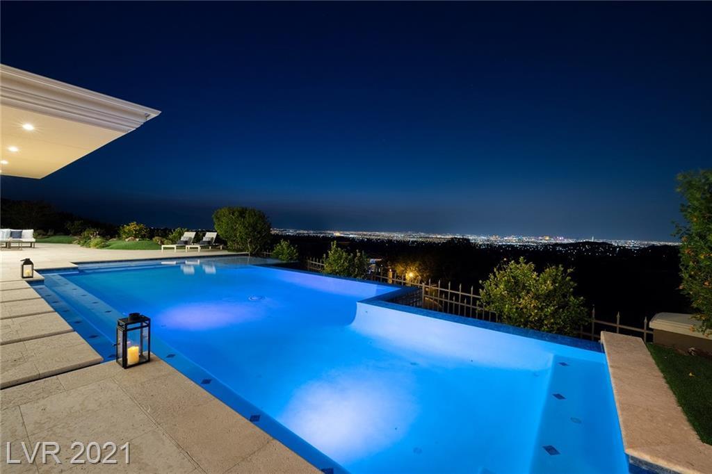 39 Club Vista Drive Property Photo 50