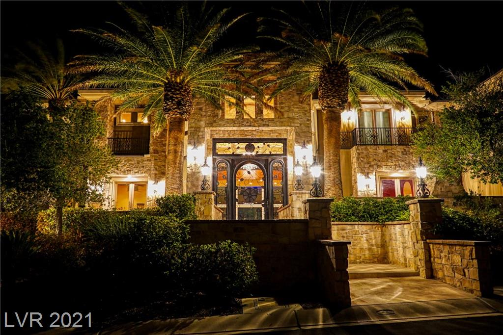 634 St Croix Street Property Photo 6