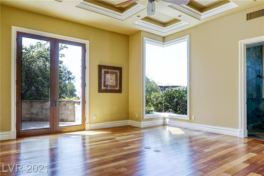 634 St Croix Street Property Photo 18
