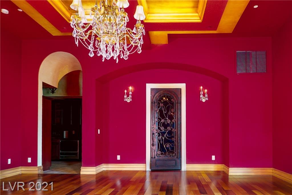 634 St Croix Street Property Photo 23