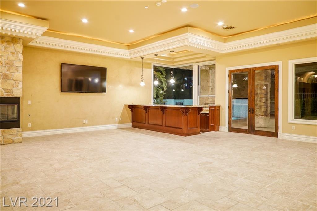 634 St Croix Street Property Photo 27