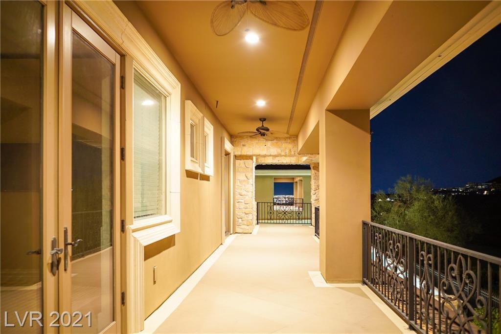 634 St Croix Street Property Photo 43