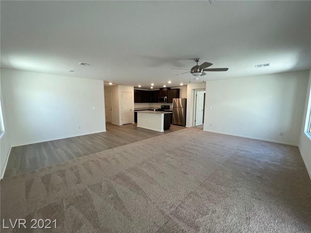 602 Abrazar Avenue Property Photo 4