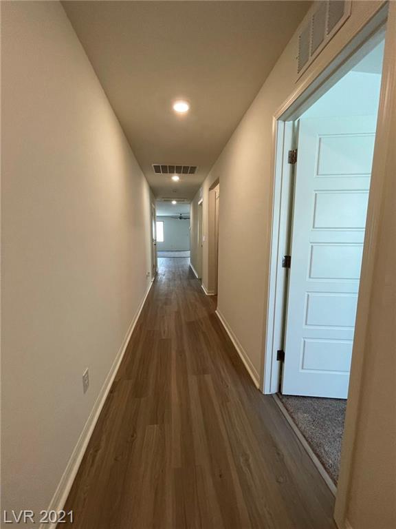 602 Abrazar Avenue Property Photo 9