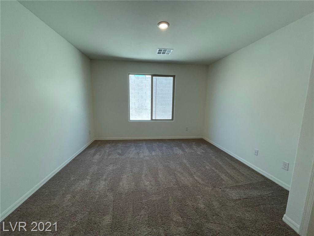 602 Abrazar Avenue Property Photo 11