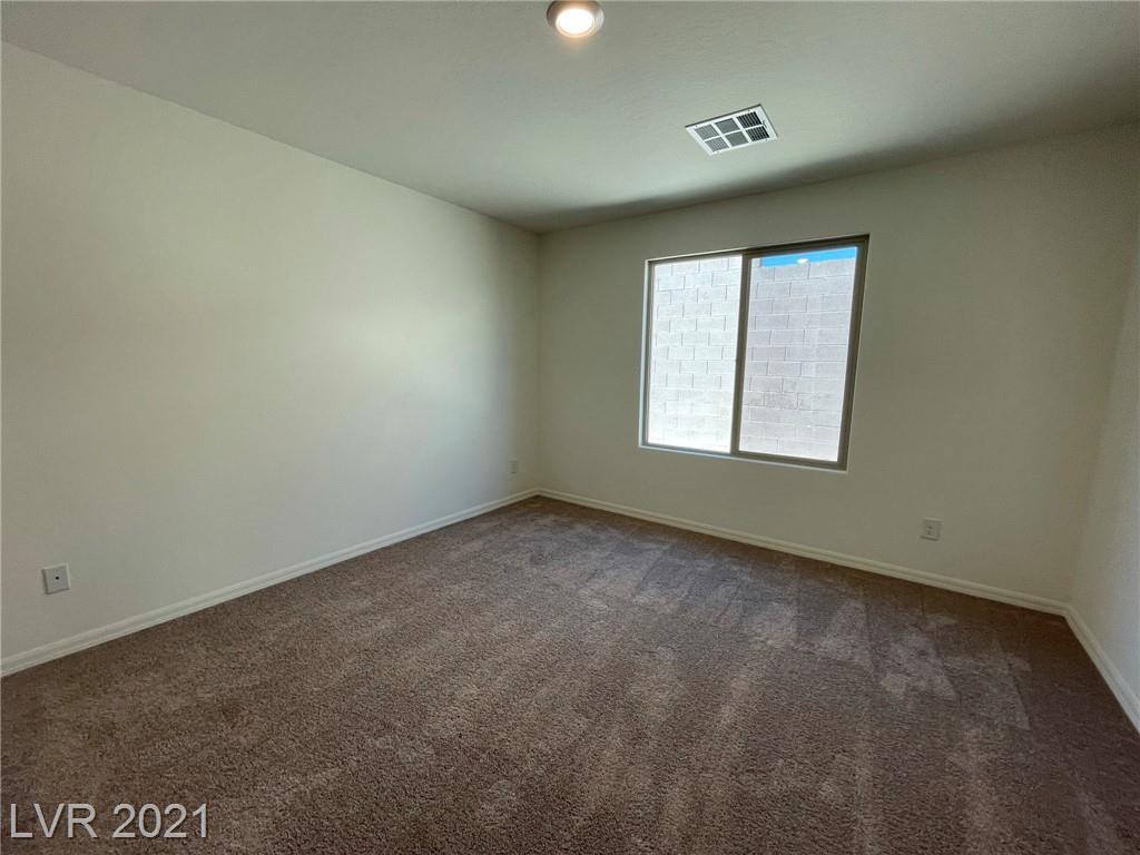 602 Abrazar Avenue Property Photo 12