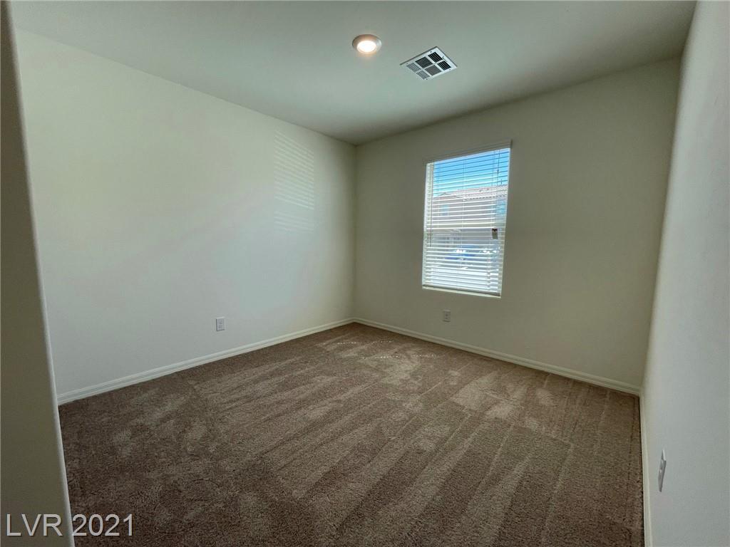 602 Abrazar Avenue Property Photo 19
