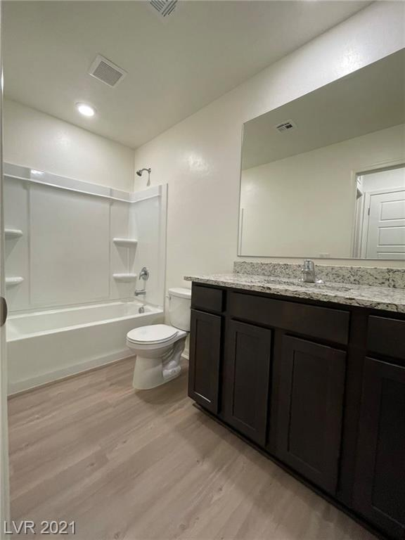 602 Abrazar Avenue Property Photo 20
