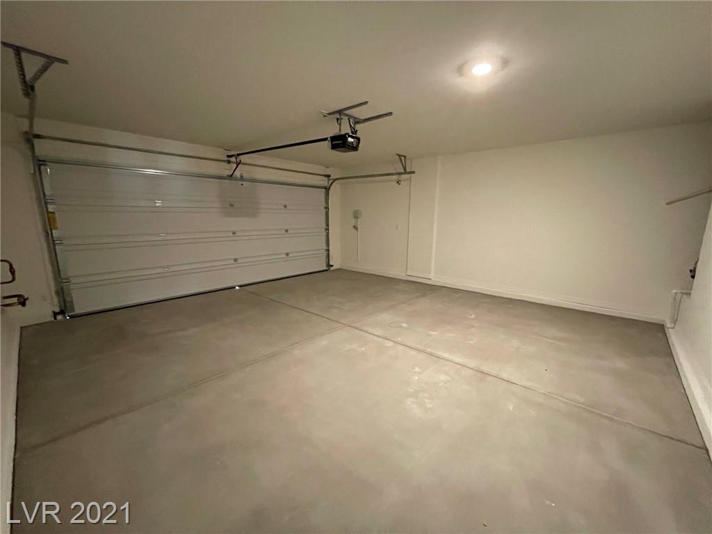 602 Abrazar Avenue Property Photo 21