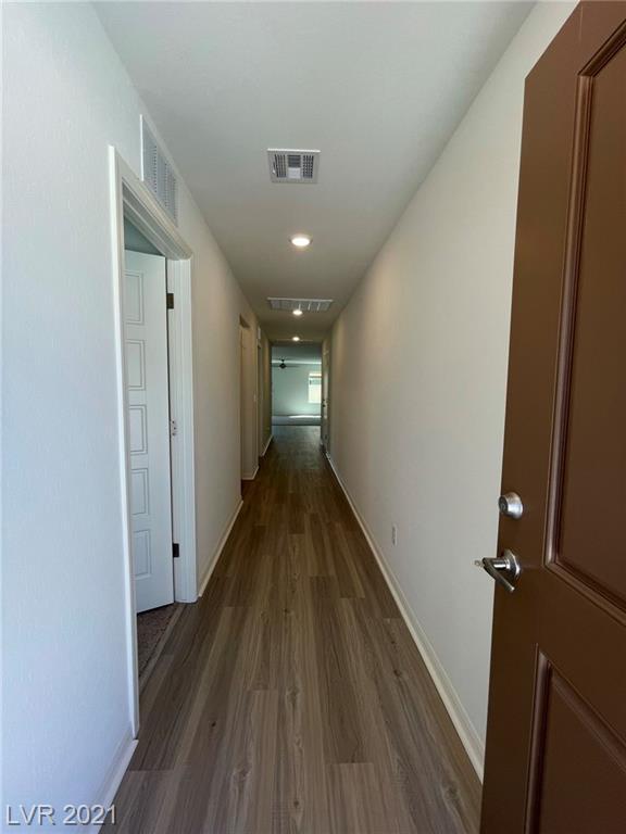 513 Abrazar Avenue Property Photo 4