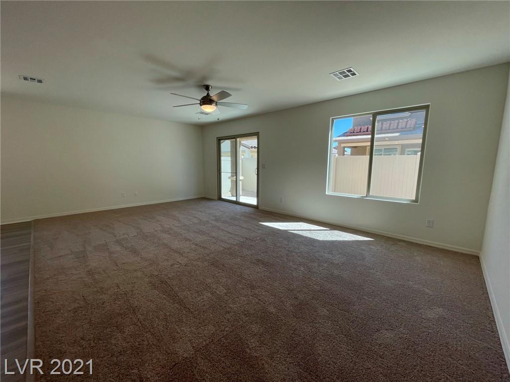 513 Abrazar Avenue Property Photo 5