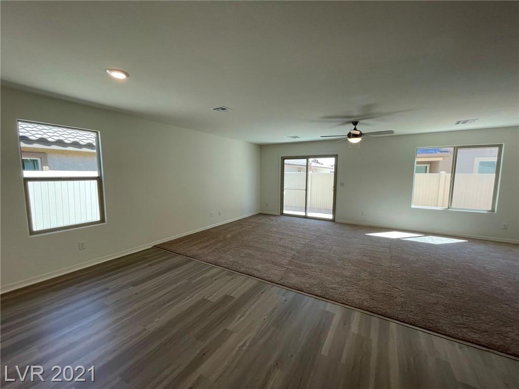 513 Abrazar Avenue Property Photo 6