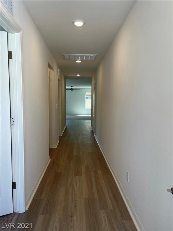 513 Abrazar Avenue Property Photo 9