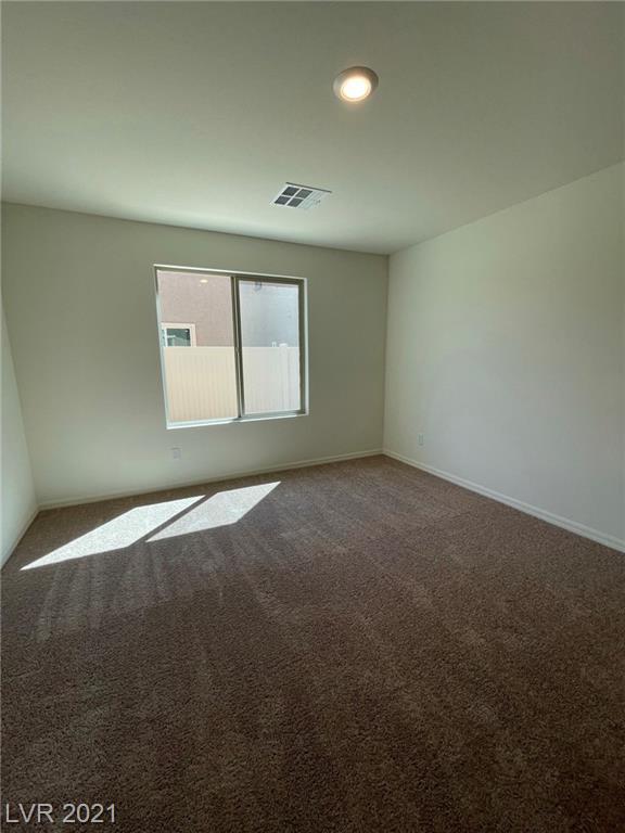513 Abrazar Avenue Property Photo 10