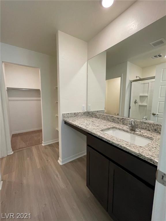 513 Abrazar Avenue Property Photo 11