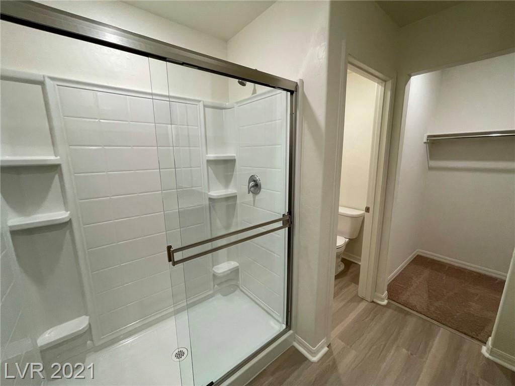 513 Abrazar Avenue Property Photo 12