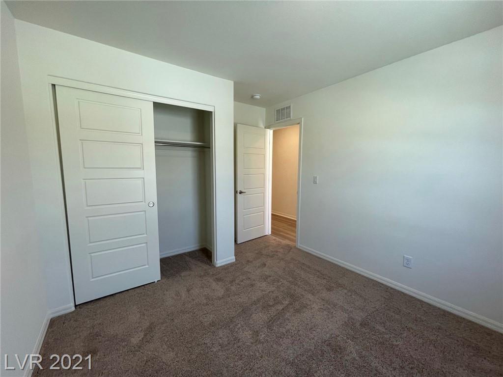 513 Abrazar Avenue Property Photo 13