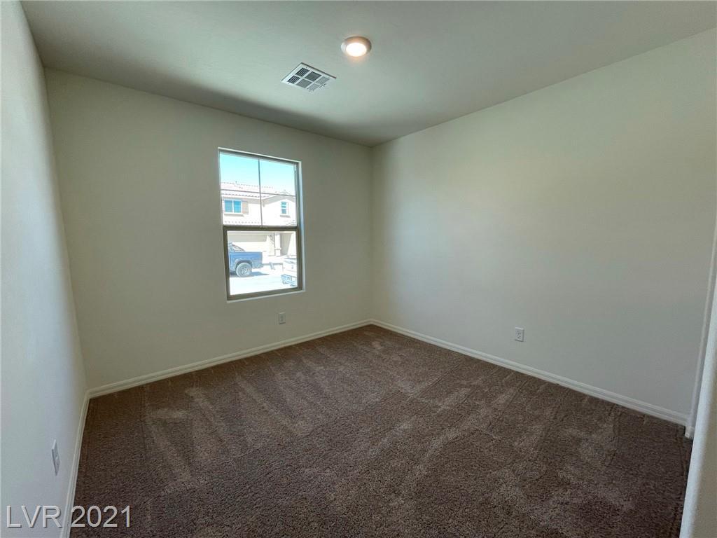 513 Abrazar Avenue Property Photo 14