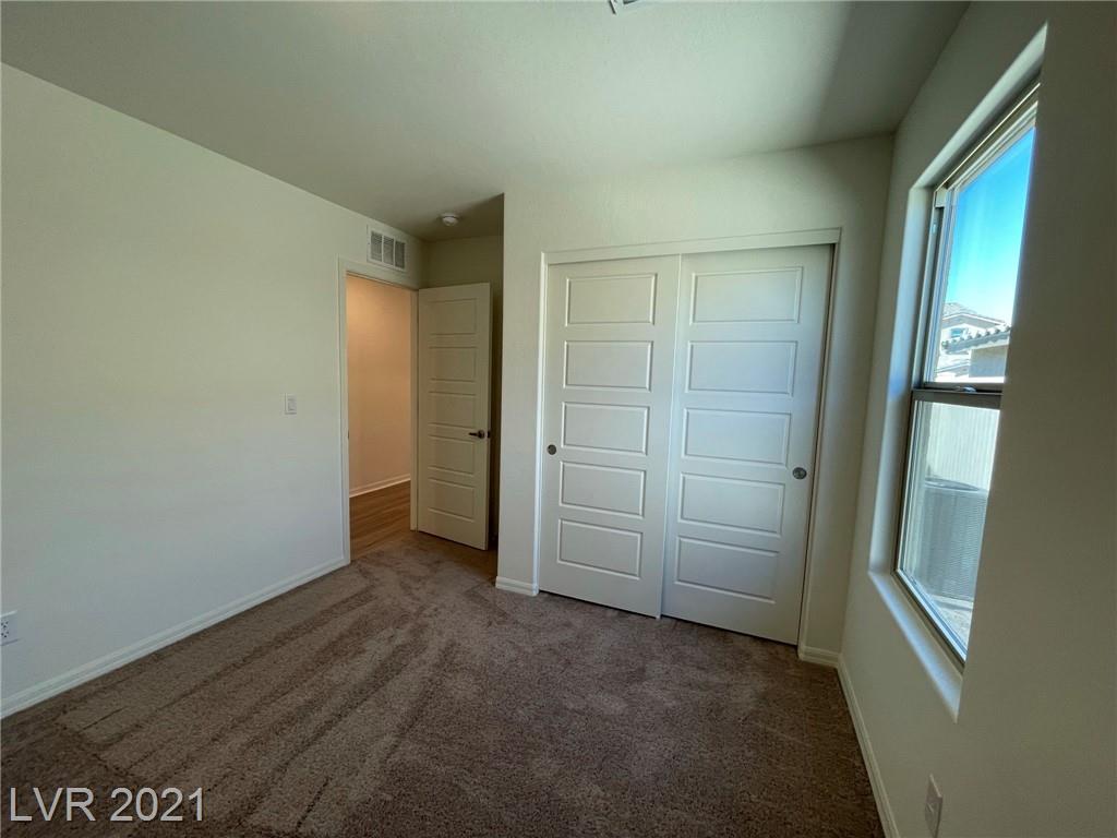513 Abrazar Avenue Property Photo 15