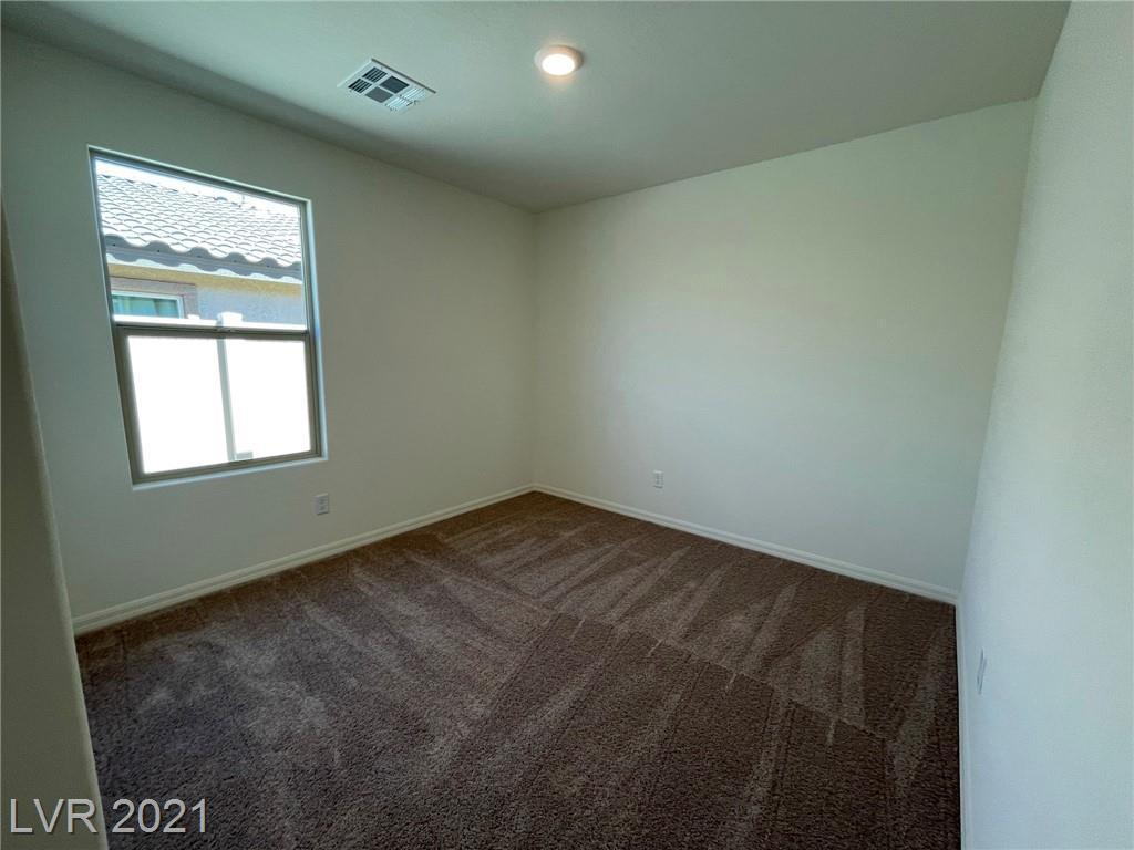 513 Abrazar Avenue Property Photo 16