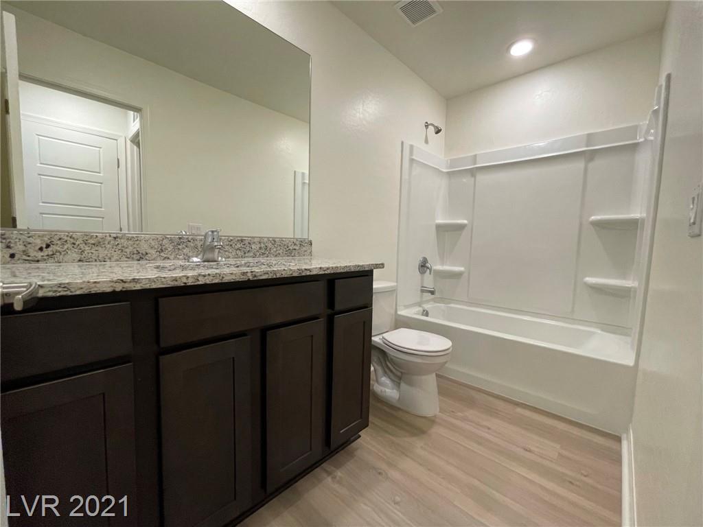 513 Abrazar Avenue Property Photo 17