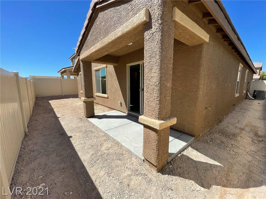 513 Abrazar Avenue Property Photo 19