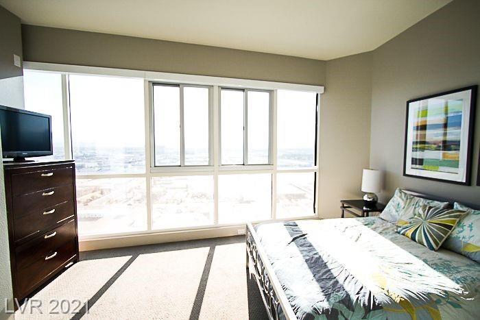 4525 Dean Martin Drive 2208 Property Photo 15