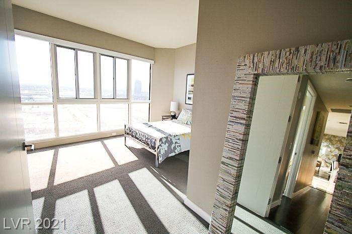 4525 Dean Martin Drive 2208 Property Photo 20