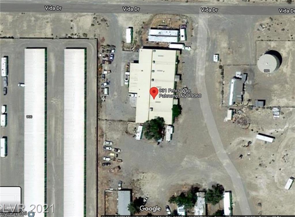 931 Fehrs Way Property Photo 1