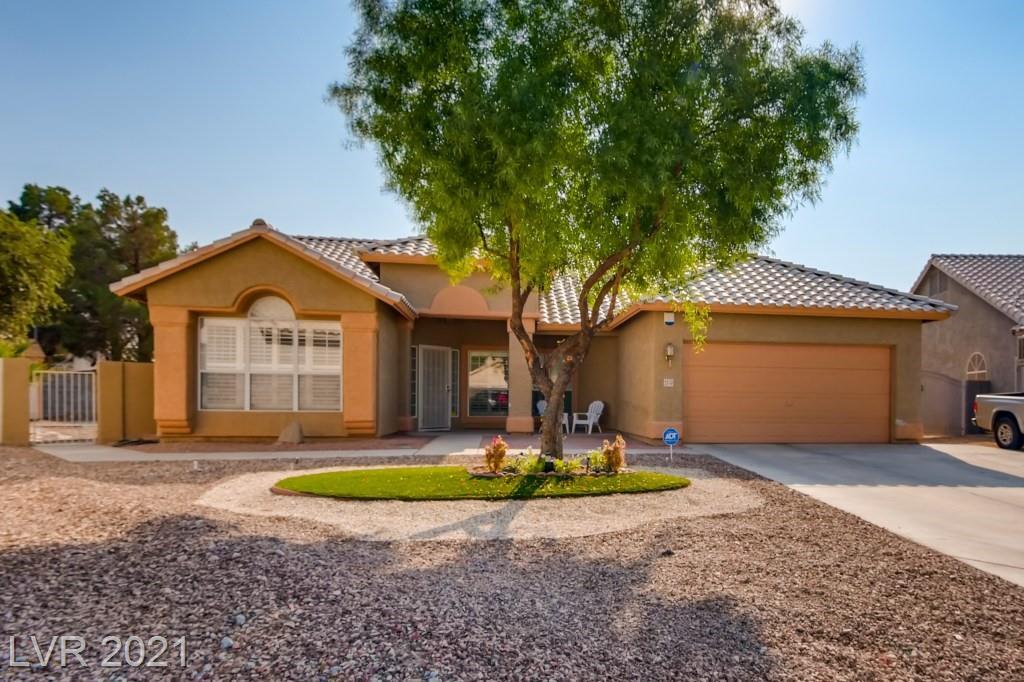 4405 Yorkwood Drive Property Photo 1
