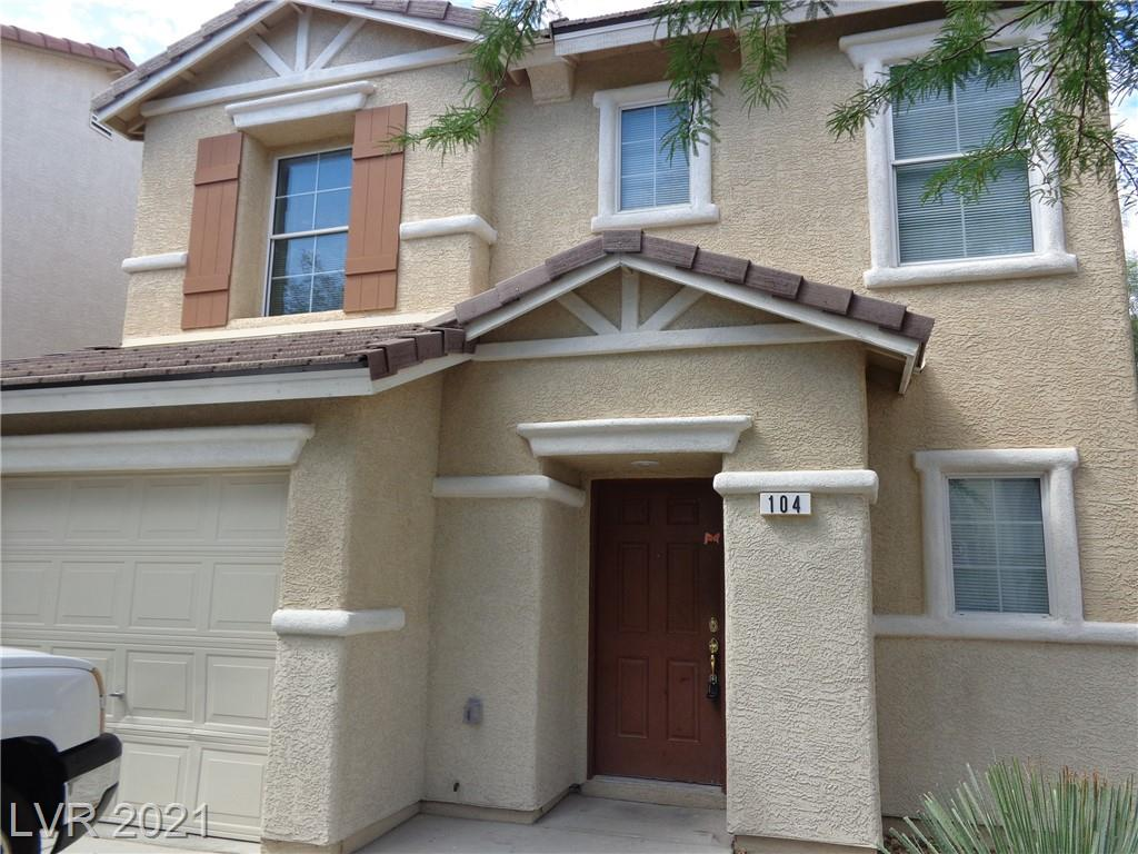 Picture of 104 TEMPLE BELLS Court 0