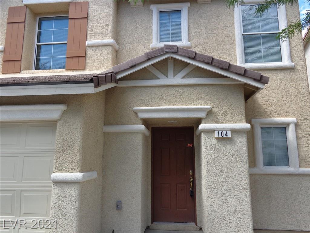 104 Temple Bells Court 0 Property Photo 2