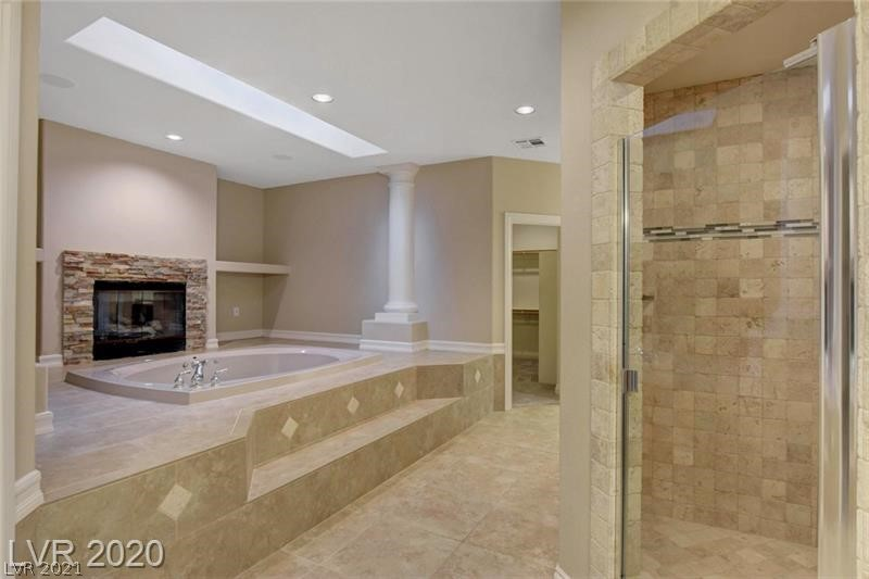 3769 Mesa Linda Drive Property Photo 6