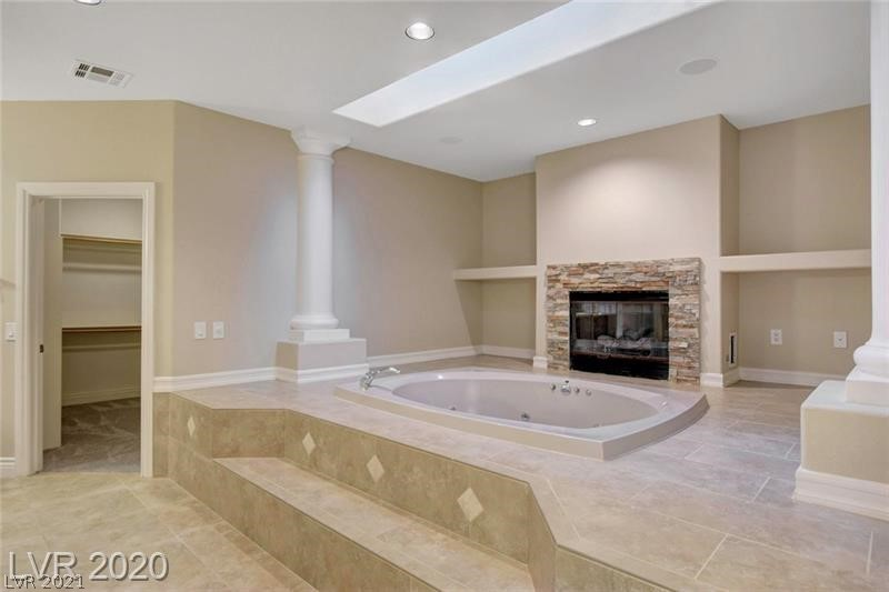 3769 Mesa Linda Drive Property Photo 7