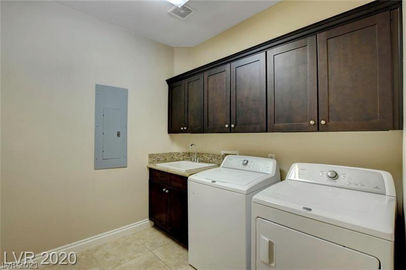 3769 Mesa Linda Drive Property Photo 9